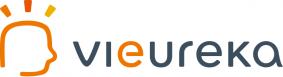「Vieureka プラットフォーム」ロゴ