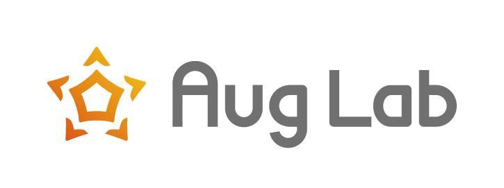 「Aug Lab」がパートナー2機関と共同研究プロジェクトを開始 ―オープンイノベーションで「Well-Being」な社会の実現を目指す―