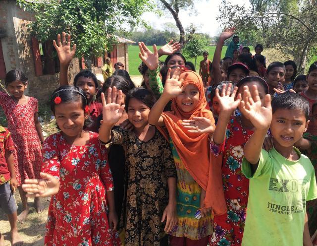 「Panasonic NPO/NGOサポートファンド for SDGs」2020年の助成先を決定