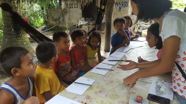 「Panasonic NPO/NGOサポートファンド for SDGs」2020年の募集を開始 ~「貧困の解消」に向けて取り組むNPO/NGOの組織基盤強化に助成~