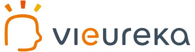 Vieureka来客分析サービスに、店舗内の密を可視化する「混雑度モニタリング」などの新機能を公開