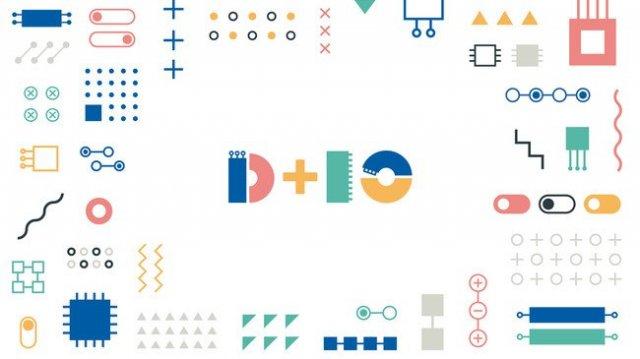 """パナソニックのFUTURE LIFE FACTORYが「Maker Faire Tokyo 2020」に""""D+IOプロジェクト""""で出展"""
