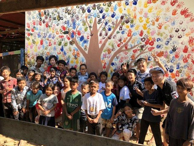 「Panasonic NPO/NGOサポートファンド for SDGs」2021年の助成先を決定 SDGs「目標1:貧困の解消」に向けて取り組むNPO/NGOの組織基盤強化を支援
