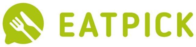 コミュニケーションで食を再定義する「EATPICK」がリニューアル