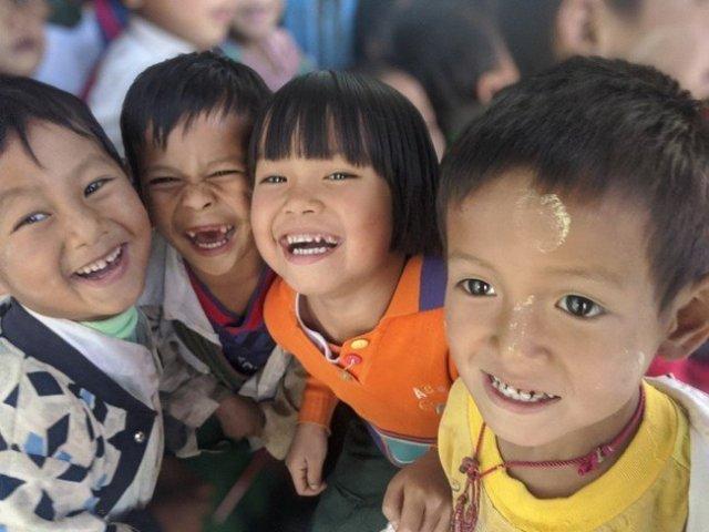 「Panasonic NPO/NGOサポートファンド for SDGs」2021年の募集開始~「貧困解消」に取組むNPO/NGOの組織基盤強化に助成