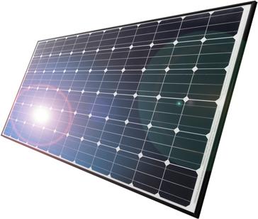 パナソニックhit(r)太陽電池がフラウンホーファー研究機構でpid耐性を実証 プレスリリース