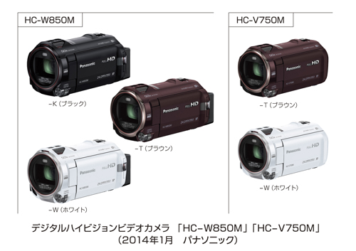 PANASONIC HC-V750M CAMCORDER DRIVERS DOWNLOAD (2019)