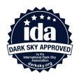 国際ダークスカイ協会 (The International Dark-Sky Association)
