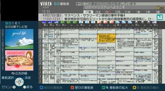 今日の番組表[愛知 / 名古屋 / 6 - 12時] - Yahoo!テレ …
