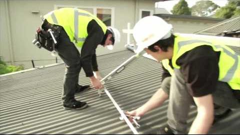 パナソニックがニュージーランドにおける太陽光発電の拡大をサポート