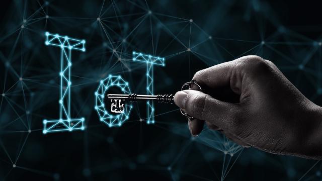 IT/IoTトータルサイバーセキュリティソリューション