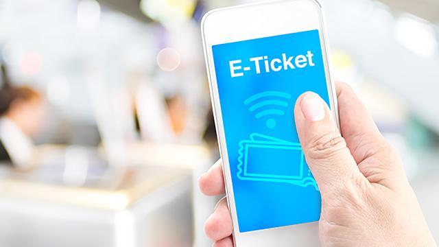 チケットも支払いもすべて電子化、新時代のスタジアムソリューションが動き出す
