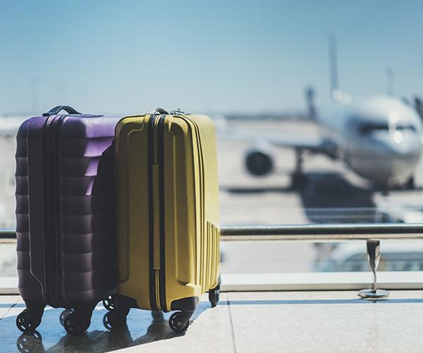 「手ぶら」で観光を実現 訪日客へ新たな旅のスタイル提案