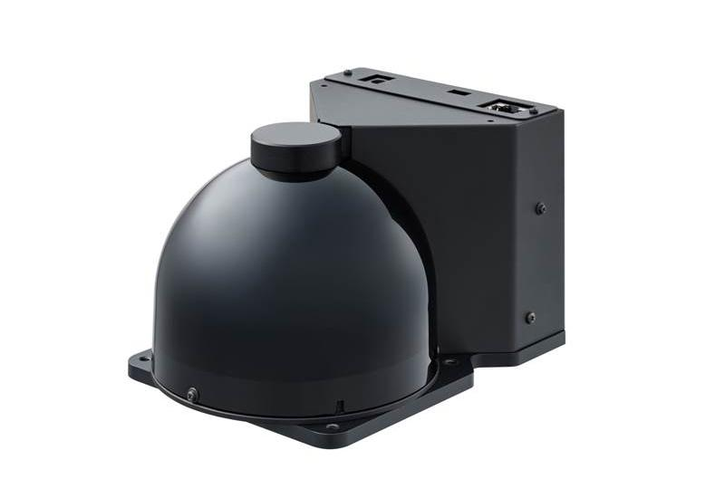 三次元距離センサ 3D LiDAR