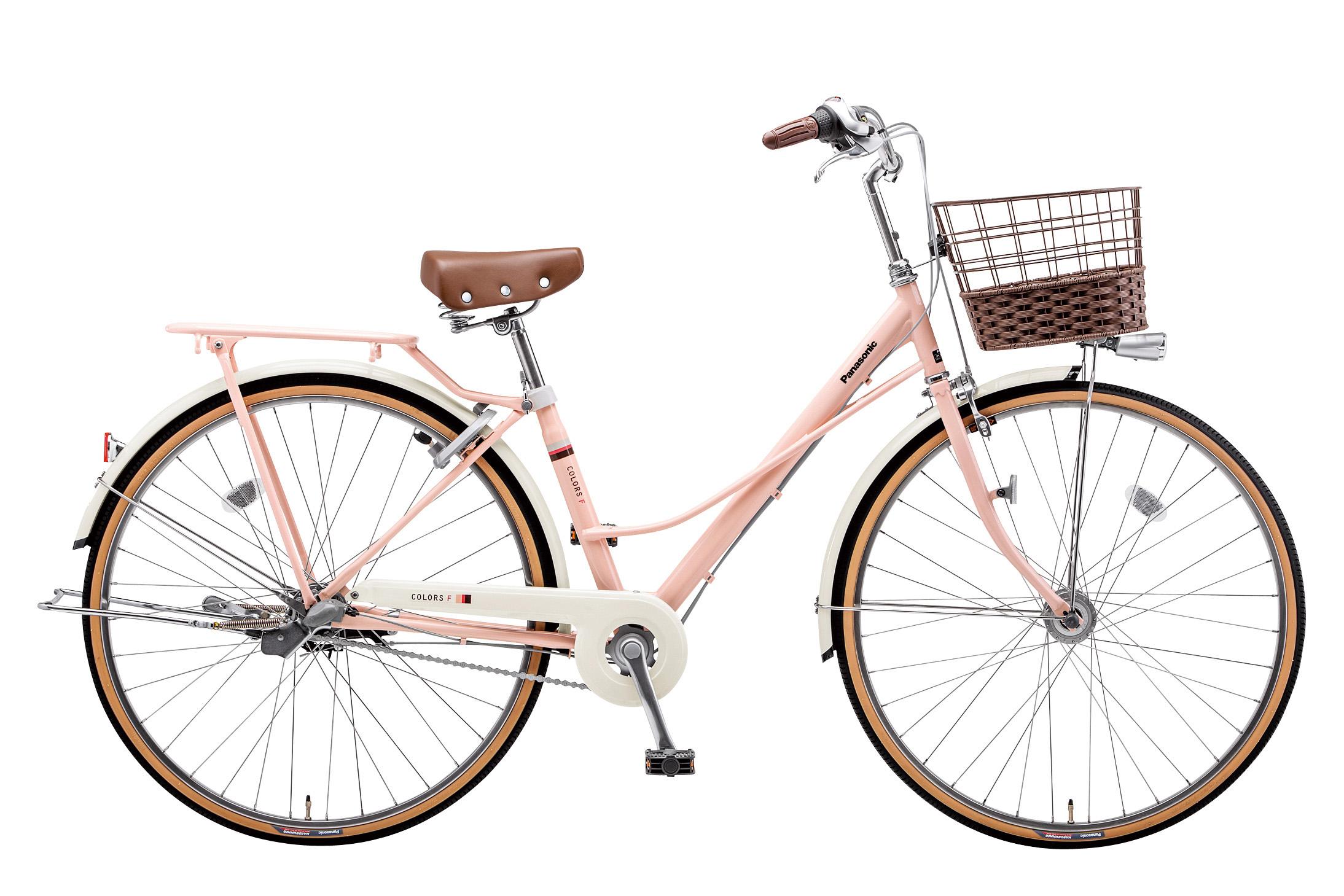 自転車ダイエット : 痩せたい!人気のダイエット方法50選 どれ ...