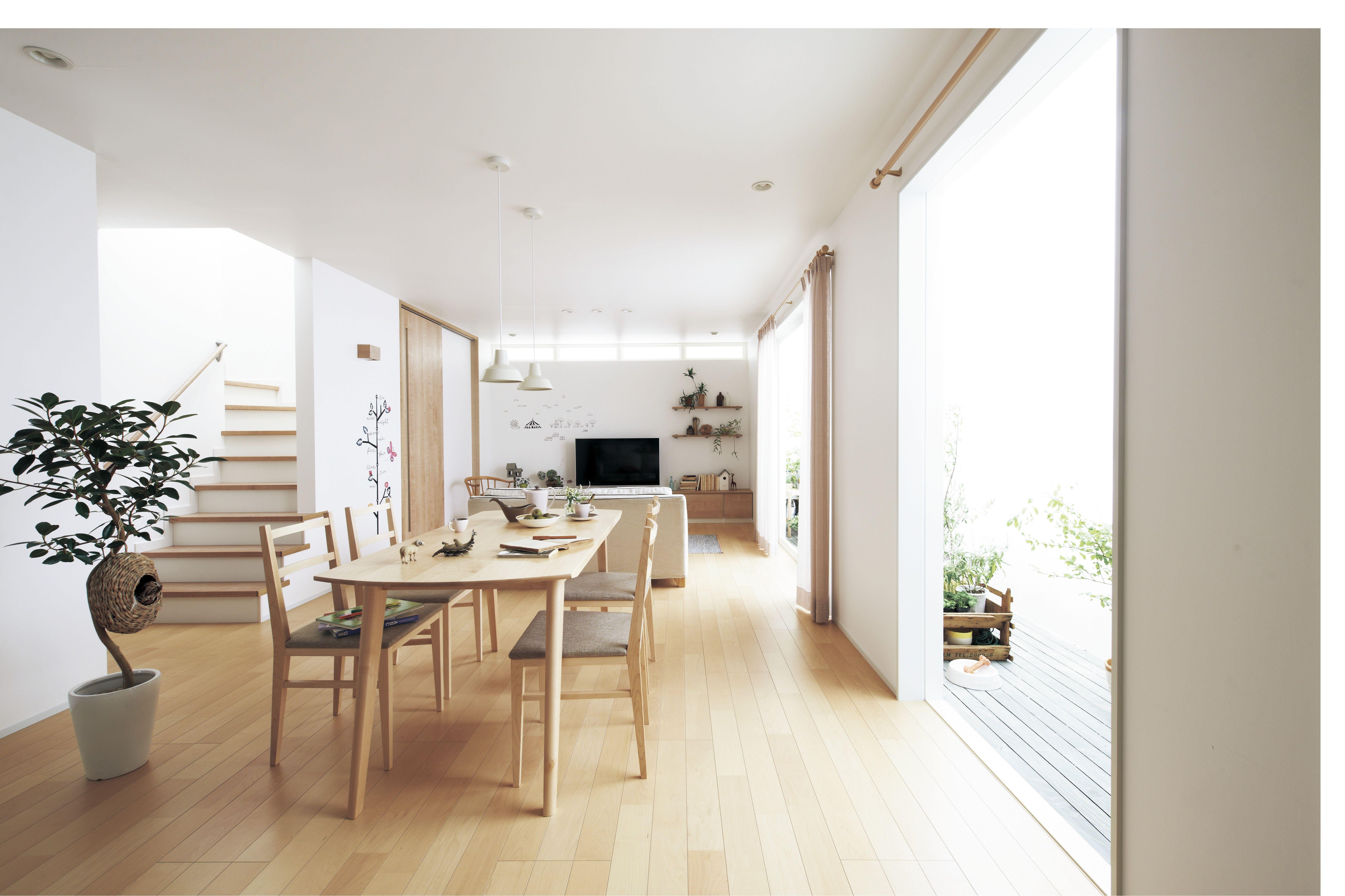 「木を超える美しさと機能性」を目指した内装建材 新シリーズ「VERITIS(ベリティス)」発売