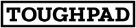 「TOUGHPAD」世界最軽量275gの頑丈ハンドヘルドを発売