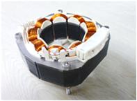 世界最高水準の高効率モータを搭載した圧縮機の省エネ性能を実証
