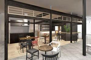 「パナソニックセンター大阪」を「住空間」提案拠点として、リニューアルオープン