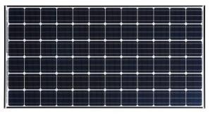 「住宅用」太陽電池モジュールHIT(R)「P247 α Plus/P252 α Plus」を発売