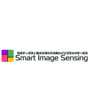「インフラ点検サービス Smart Image Sensing 「4K画像活用構造物点検サービス」、「インフラ設備撮影サービス」の提供を開始