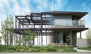 住宅業界初の『防災持続力を備える家』で、災害時も、ずっと暮らせる安心を