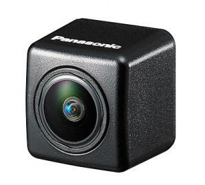 HDR対応リヤビューカメラを発売