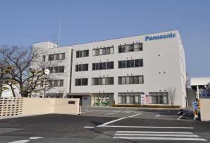 サイクルテック柏原工場の生産体制を強化