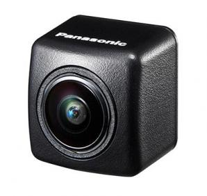 Strada F1X PREMIUM10専用 高画質リヤビューカメラを発売