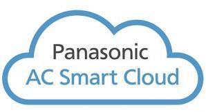 業務用空調クラウドサービス「AC Smart Cloud」を提供開始