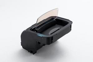 パナソニックの小型コンバイナタイプHUDがスズキ株式会社の新型「ソリオ」「ソリオ バンディット」に搭載