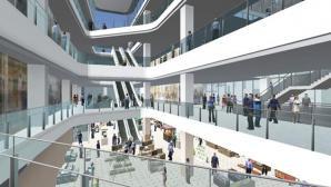 パナソニックは3D都市モデルの多様な利活用・VR技術で