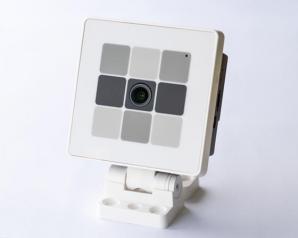開発者向け「Vieurekaカメラ スターターキット」を発売開始