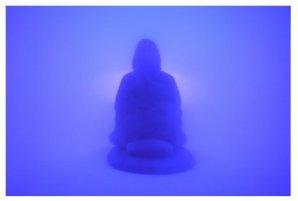 「瞑想プログラム」を体験できる宿泊ソリューション「(MU)ROOM」を宿泊事業者向けに開発<br>2021年3月からホテル アンテルーム 京都で効果検証を開始