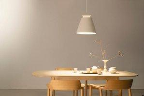 住宅、店舗、オフィスなどの空間におすすめのペンダント照明 219品番を発売