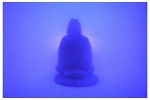 Verification of Panasonic (MU) ROOM Mindfulness-Based Accommodation Experience Solution Starts at HOTEL ANTEROOM KYOTO