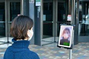 東京ドームで顔認証入場・顔認証決済の実証実験を開始