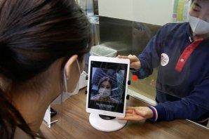JCBとパナソニック、「顔認証決済」の本格展開に向けた検討を開始