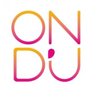 グループ健康管理アプリ「OND'U」のトライアル版を提供開始