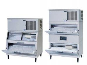製氷機 スタックオンタイプ「Aシリーズ」を発売開始