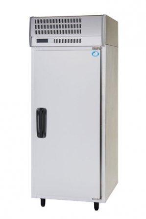 凍結性能を向上した「蓄冷剤凍結庫」を発売