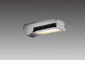 「光害対策型 道路灯(高出力タイプ)」が「星空に優しい照明」の認証を取得 岡山県県道等に採用