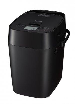 ホームベーカリー「ビストロ」SD-MDX4 他2機種を発売