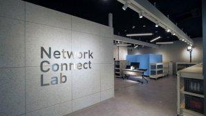 新たな共創の場、Network Connect Labを開設 ~ローカル5G含む業界初のマルチアクセス制御技術を磨き、お客様の現場の課題解決を加速~