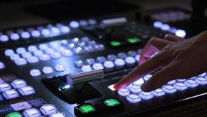 サイバーエージェントの番組制作拠点「Chateau Ameba」の8つのスタジオで『IT/IPプラットフォーム
