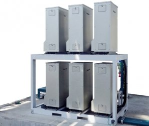 Tokuyama and Panasonic Start the Demonstration of Pure Hydrogen Fuel Cell Generators That Use By-product Hydrogen