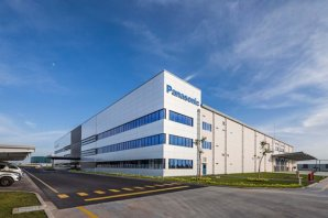 Panasonic Launches New Factory in Vietnam for Indoor Air Quality Devices