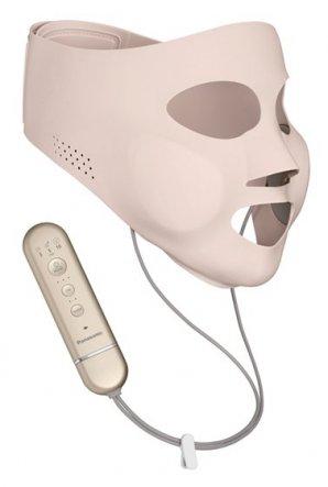 マスク型イオン美顔器 イオンブースト EH-SM50を発売