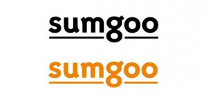 工務店向けクラウドサービス「sumgoo(スムグー)」を開始